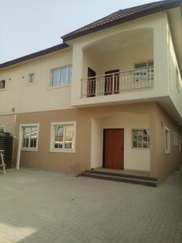 Tastefully Finished Office Space, Oniru, Victoria Island (vi), Lagos, Office Space for Rent