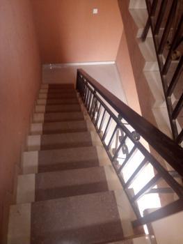 Decent 2 Bedroom Flat, Ekoro, Abule Egba, Oke-odo, Lagos, Flat for Rent