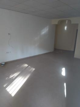 Spacious and Nicely Finished Two Bedroom Apartment., Bria Street, Wuse 2, Abuja, Flat for Rent