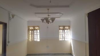 Tastefully Finished Two Bedroom Flat, Zone 2, Wuse, Abuja, Flat for Rent