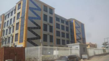 Corporate Office Space, Ocean Center, Gudu, Abuja, Office Space for Rent