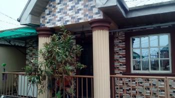 Luxury 2 Bedroom Bungalow, Shapati, Awoyaya, Ibeju Lekki, Lagos, Detached Bungalow for Rent