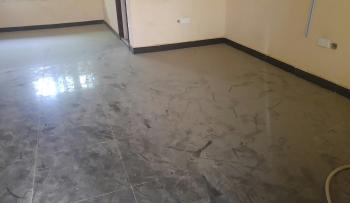 Brand New 2 Bedroom Flats, Dawaki, Gwarinpa, Abuja, Flat for Rent