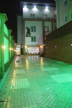 Caravel Suites Hotel, 210, Muri Okunola Street, Off Ajose Adeogun, Victoria Island Extension, Victoria Island (vi), Lagos, Hotel / Guest House Short Let