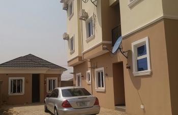 Brand New and Tastefully Finished 2 Bedroom Flat, By News Engineering, Dawaki, Gwarinpa, Abuja, Flat for Rent