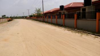 4 Bedroom Terrace Duplex at Mowe, Golden Heritage Estate, Mowe Ofada, Ogun, Terraced Duplex for Sale