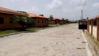 2 Bedroom Flat, Golden Heritage Estate, Off Rccg Redemption Camp, Mowe Ofada, Ogun, Flat for Sale