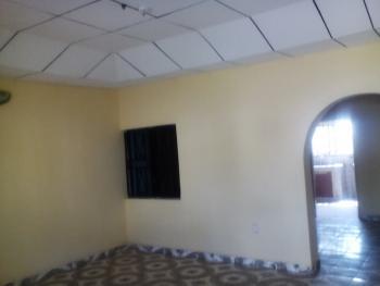 3 Bedroom Bungalow, Angwangede, Phase 2, Jukwoyi, Abuja, Semi-detached Bungalow for Rent