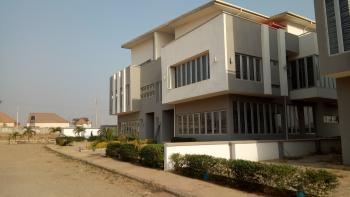 3 Bedroom Semi-detached Duplex, After Urban Shelter Estate, Lokogoma District, Abuja, Semi-detached Duplex for Sale