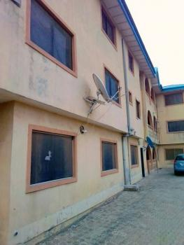Redevelop Able Properties, Lagos/abeokuta Expressway, Abule Egba, Agege, Lagos, House for Sale