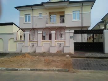 Cheapest (brand New) Detached House, Magodo Gra, Gra, Magodo, Lagos, Detached Duplex for Sale