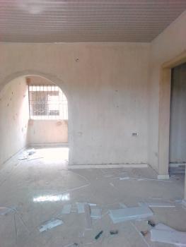 2 Bedroom Flat, It Is Located Near Iyana-school Bus-stop, Iba, Ojo, Lagos, Flat for Rent
