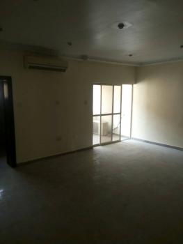5 Bedroom Town House, Off Queens Drive, Old Ikoyi, Ikoyi, Lagos, Terraced Duplex for Rent