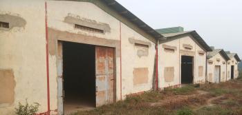 Big Warehouse for Commercial Activities, Eleyele, Ibadan, Oyo, Warehouse for Rent