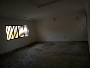 a Room Self-contained, Bola Salami Street, Agungi, Lekki, Lagos, Self Contained (single Room) for Rent