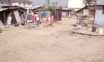 Two and Half Plot of Land, Sangotedo, Ajah, Lagos, Residential Land for Sale
