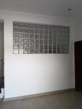 Tastefully Finished 4nos. of 4 Bedroom Terrace Houses +  2room Bq with Ample Car Park, Justice Fatai Williams Str, Off Justice Sowemimo Street, Asokoro District, Abuja, Terraced Duplex for Sale