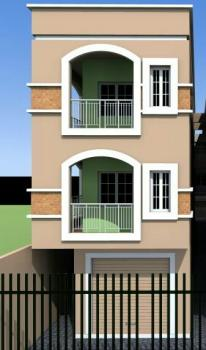 Office Space, 165, Igbosere Road, Obalende, Lagos Island, Lagos, Office Space for Rent