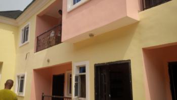 2 Bedroom Flat, Magboro, Ojodu, Lagos, Flat for Rent