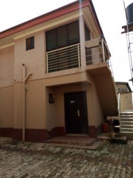2 Bedroom Flat, Vanny Estate, Ojodu, Lagos, Flat for Rent