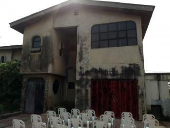 2 Bedroom Flat, Unity Estate, Ojodu, Lagos, Flat for Rent