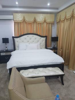 Furnished 3 Bedroom Duplex, All Room En Suite with Bq, Banana Island, Ikoyi, Lagos, Detached Duplex for Rent