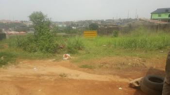 One and Half Plot of Land (900sqm), 5, Iyewa Street, Ikorodu, Lagos, Mixed-use Land for Sale
