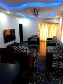 Luxury 2 Bedroom Apartment, Off Admiralty Road, Lekki Phase 1, Lekki, Lagos, Flat for Rent