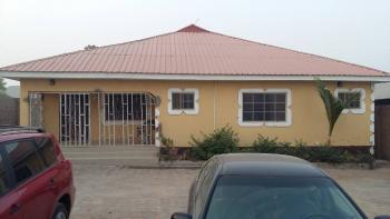 Cheap Three Bedroom Bungalow, Ilorin West, Kwara, Terraced Bungalow for Sale