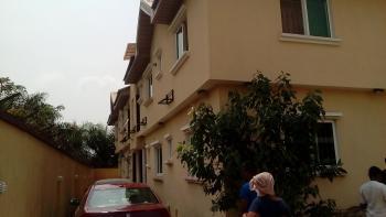 Exquisite 3 Bedroom Flat, Lakowe Phase 2, Awoyaya, Ibeju Lekki, Lagos, Flat for Rent