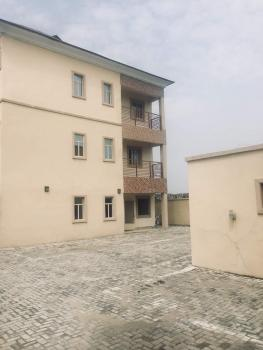 Luxury 4 Bedroom Flat, Off Freedom Way, Lekki Phase 1, Lekki, Lagos, Flat for Rent