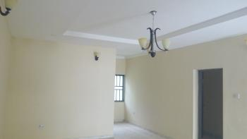 Nicely Finished 2 Bedroom Bungalow, Pop, Spacious Apartment, Wuse 2, Abuja, Flat for Rent