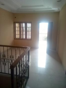 5 Bedroom Duplex Semi Detached, Private Estate, River Valley Estate, Ojodu, Lagos, Semi-detached Duplex for Rent
