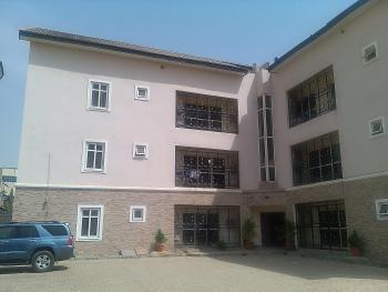 Serviced Four (4) Bedroom Penthouse, Kado, Abuja, Terraced Duplex for Rent