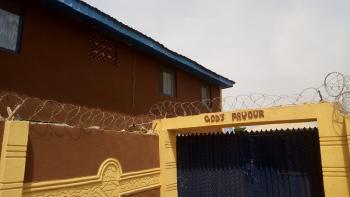 Mini Flat, Alawaye Olorunsogo, Ona Ara, Oyo, Mini Flat for Rent
