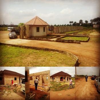 Havilah Parks & Gardens.....best Buy for Now and Tomorrow., Havilah Parks & Gardens, Mowe Ofada, Ogun, Residential Land for Sale