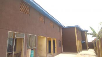 Mini Flat, Asolo Olorunsogo, Ona Ara, Oyo, Mini Flat for Rent