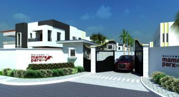 Mamre Estate, Mamre Estate Road, Sango Ota, Ogun, Residential Land for Sale