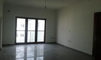 a Lovely 4 Bedroom Duplex, Oniru, Victoria Island (vi), Lagos, Detached Duplex for Rent