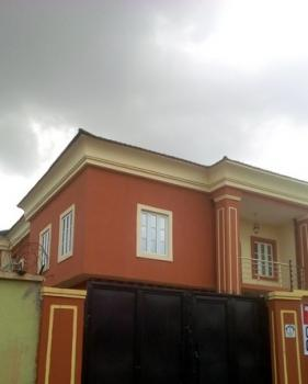 3 Bedroom Duplex, Isheri, Gra, Magodo, Lagos, Semi-detached Duplex for Rent