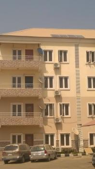 4 Bedroom Luxury Apartment, Off Oladipo Diya Street, Near Icc/summit Church, Olympia Estate, Kaura, Abuja, Flat for Sale