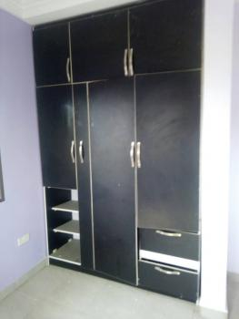 Lovely 3 Bedrooms Flat, Akoka, Yaba, Lagos, Flat for Rent