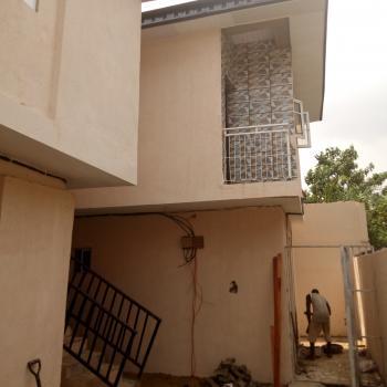 Mini Flat, Module Estate, Akoka, Yaba, Lagos, Mini Flat for Rent