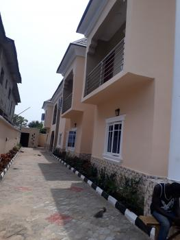3 Bedroom Flat, After Lagos Business School, Ajah, Lagos, House for Rent