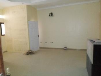 Executive Self Contained Studio Flat, African Lane Close to Admiralty., Lekki Phase 1, Lekki, Lagos, Self Contained (studio) Flat for Rent