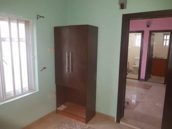1 Bedrooms, Congo Street Suncity, Duboyi, Abuja, Mini Flat for Rent
