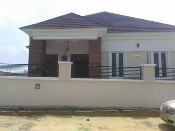 Brand New 3 Bedroom Bungalow, Devine Home Estate, Thomas Estate, Ajah, Lagos, Detached Bungalow for Sale