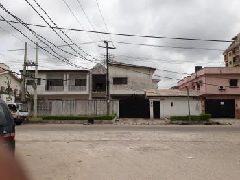 Luxury 10 Bedroom Fully Detached House, Akin Ogunlewe, Victoria Island Extension, Victoria Island (vi), Lagos, Detached Duplex for Sale