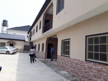 a Lovely Mini Flat, Agungi, Lekki, Lagos, Mini Flat for Rent
