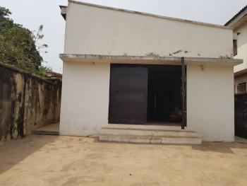 Warehouse of 100sqm, Jericho - Idi Ishin, Ibadan, Oyo, Warehouse for Rent